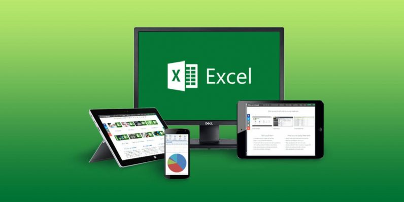Excel : Perfectionnement
