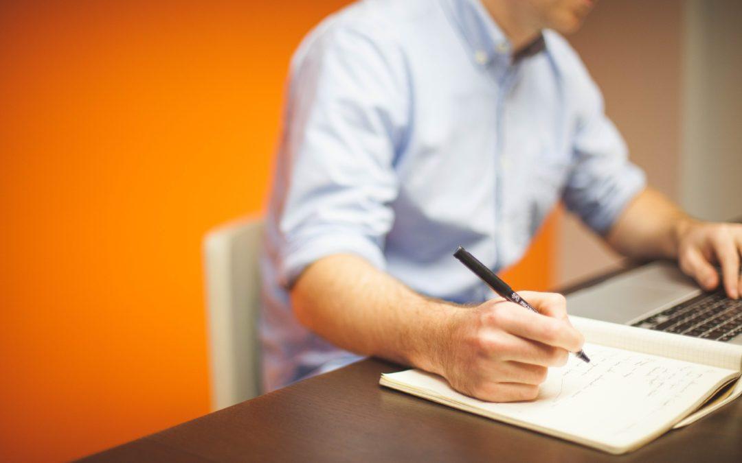 Deux nouveaux outils d'auto-évaluation pour aider les PME et ETI à rebondir rapidement après la crise sanitaire