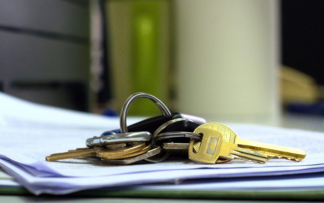 Les conséquences fiscales d'un arrêt d'activité :  comment s'y préparer ? (BNC)